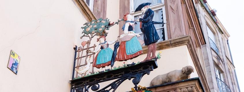 musée-alsacien-strasbourg