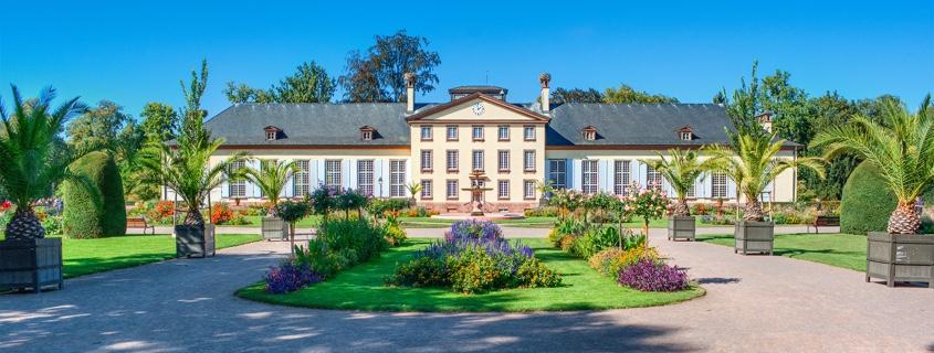 parc-de-l-orangerie-strasbourg