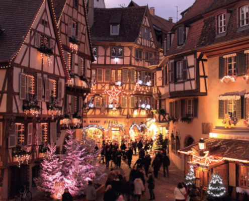 Colmar Christmas Market, France Christmas markets, visit colmar, Christmas market hours, Colmar train station, Colmar, Little Venice Colmar, Things to do in Colmar France, France Christmas markets, Things to do in Colmar France