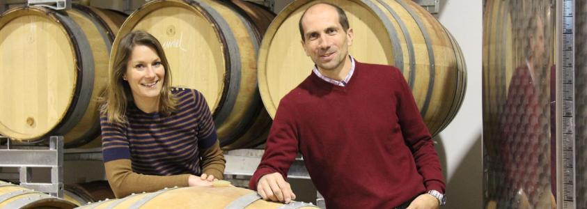 Domaine Emile Beyer, Domaine Emile Beyer eguisheim, visit winery eguisheim, wine tasting eguisheim, restaurant eguisheim,