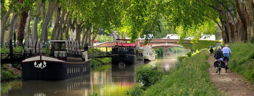canal-du-midi-toulouse