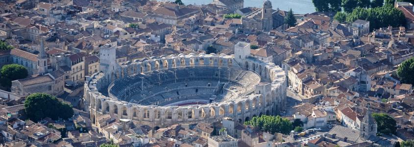 Arles, arles france, visiter arles, week end arles, une journée à arles, ville de provence, arles provence, visiter la camargue, carmague, camargue france