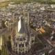 Bourges, Bourges france, visiter bourges, bourges, le berry, région berry, printemps de bourges, cathédrale de bourges, ville de bourges, marais de bourges, jacques coeur