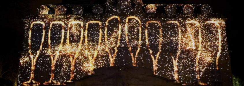 Habits de Lumière, Habits de Lumière 2019, Habits de Lumière 2018, Habits de Lumière epernay, fête Habits de Lumière epernay, fête epernay décembre