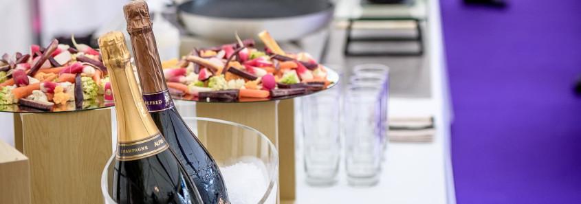 Champagne Alfred Gratien, Champagne Alfred Gratien epernay, visite Champagne Alfred Gratien, dégustation Champagne Alfred Gratien, dégustation mets et champagne Alfred Gratien