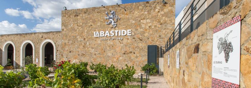 Domaine de Labastide, Domaine de Labastide Labastide-de-Lévis, cave coopérative gaillac, cave coopérative sud ouest, dégustation vin gaillac, vignoble gaillac, visite domaine gaillac