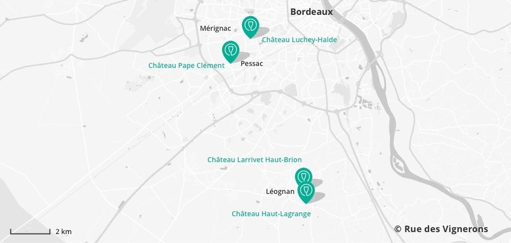 Carte-domaines_visiter_arcachon
