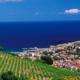 Route des vins du Languedoc-Roussillon, route des vins en Languedoc Roussillon, route vins languedoc roussillon, route des vins du sud, itinéraire route des vins languedoc roussillon