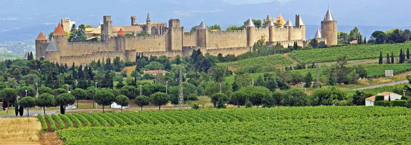 Route des vins en Corbières et en Pays Cathare, route des vins corbières, route des vins pays cathare, route des châteaux cathares, route des vins languedoc, route des vins narbonne, route des vins carcassonne, route des vins limoux, route des vins minervois, route des vins corbières