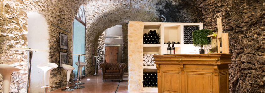 Vignobles Mayard, Vignobles Mayard Châteauneuf-Pape, dégustation châteauneuf du pape, visite domaine vers chateauneuf du pape, domaine chateaneuf du pape