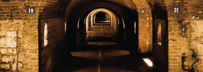 Cellars of Moët & Chandon champagne house, Moët & Chandon, Moët & Chandon epernay, visit Moët & Chandon, Moët & Chandon tasting, Moët & Chandon tours, visit Moët & Chandon epernay