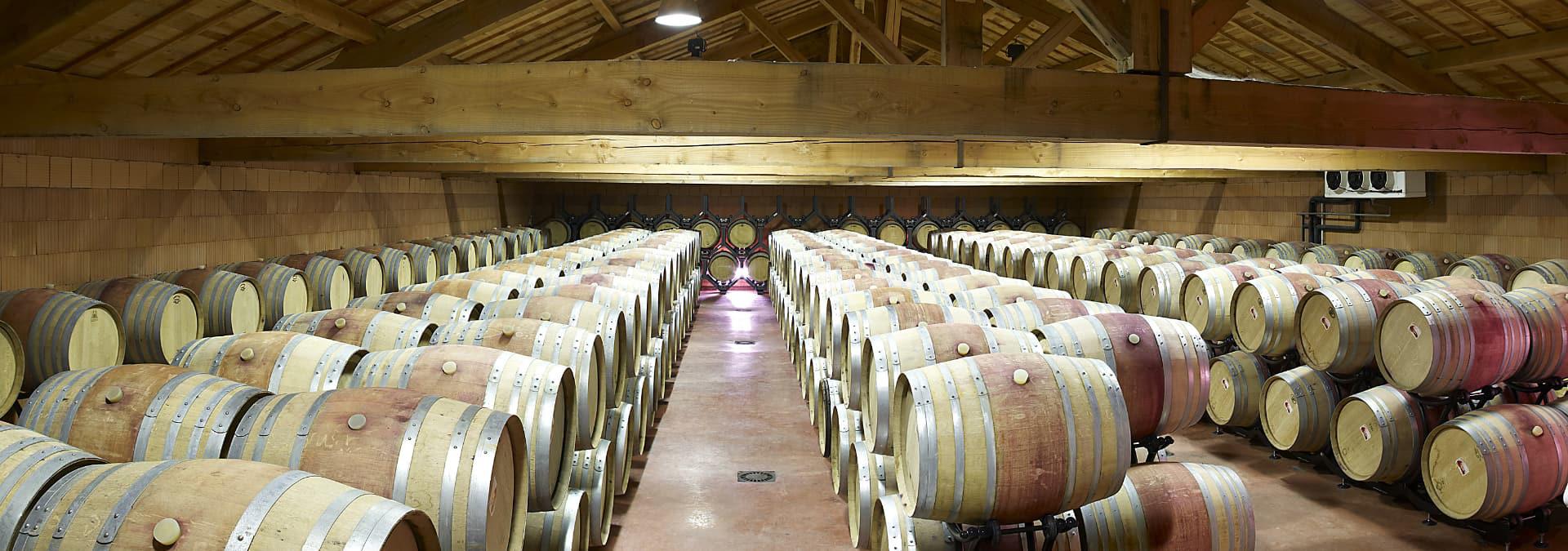 Domaine Pierre Gaillard, Domaine Pierre Gaillard malleval, dégustation vins Pierre Gaillard, visite domaine Pierre Gaillard, Pierre Gaillard rhone