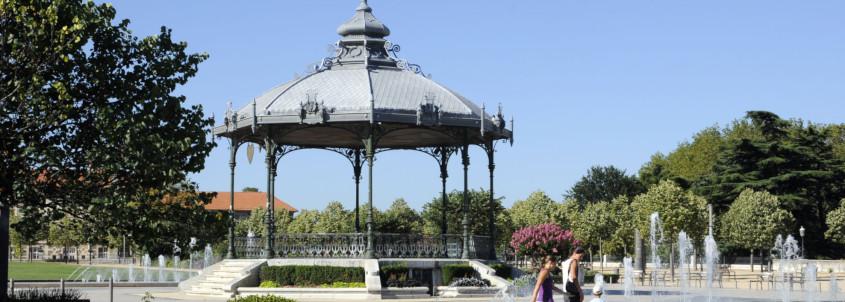 Valence, Valence france, visiter Valence france, que voir à valence france, Kioque Peynet, Kioque Peynet france