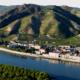 Route des vins de la Vallée du Rhône nord, faire la route des vins du rhône nord, route des vins vallee du rhone septentrionale, découvrir la route des vins de la vallee du rhone nord, dégustation route des vins du rhone nord, visite domaine route des vins vallee du rhone nord