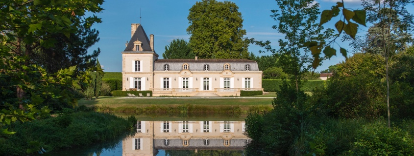 visiter-arcachon-leognan-chateau-larrivet-haut-brion