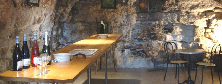 Caves du Père Auguste, Caves du Père Auguste Civray-de-Touraine, visite domaine amboise, dégustation vin amboise, caves tuffeau amboise vigneron