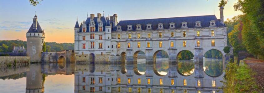 Château de Chenonceau, Château de Chenonceau route des vins loire, Château de Chenonceau loire, château des dames route des vins