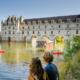 Route des vins en Touraine, route des vins tours, route des vins touraine, route des vins chateau de chenonceau, route des vins de loire, faire la route des vins de loire, route des vins vallee de la loire