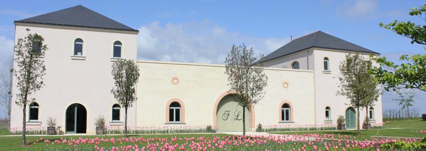 Domaine FL, Domaine FL Rochefort-sur-Loire, visite domaine Rochefort-sur-Loire, visite domaine vers angers, dégustation vin Rochefort-sur-Loire, dégustation vin vers angers, domaine vin bio loire