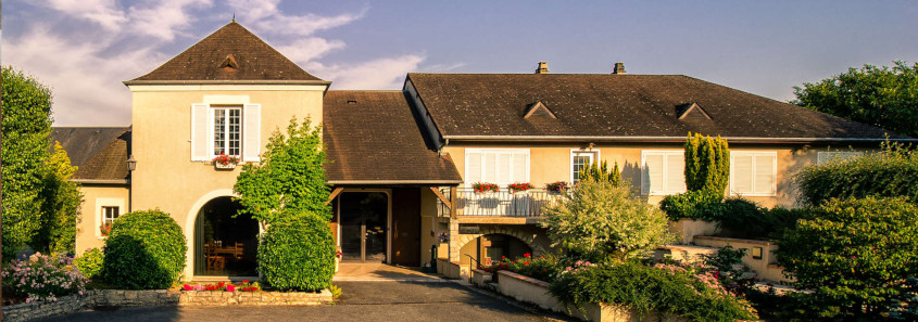 Domaine de la Garenne, Domaine de la Garenne verdigny, Domaine de la Garenne loire, domaine loire, dégustation sancerre, visite domaine sancerre