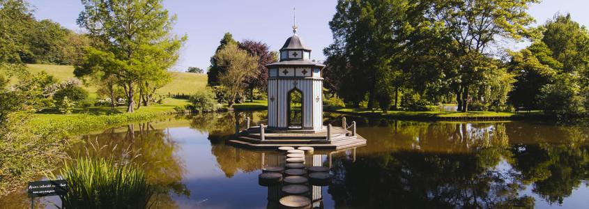 Apremont-sur-Allier, Parc floral d'Apremont-sur-Allier, plus beaux villages de france loire, route des vins loire, route des vins berry, route des vins centre val de loire