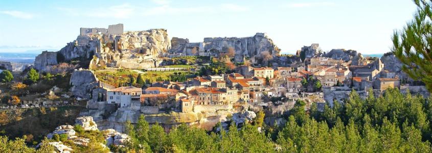 Les Baux de Provence, visiter Les Baux de Provence, week end Les Baux de Provence, séjour Les Baux de Provence, découvrir Les Baux de Provence, que faire Les Baux de Provence, Les Baux de Provence les alpilles