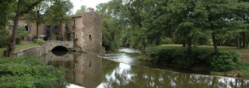 Moulin de Carjac, visiter Cordes-sur-Ciel, tourisme Moulin de Carjac, Cordes-sur-Ciel, Moulin de Carjac, Cordes-sur-Ciel Tarn, Moulin de Carjac, Cordes-sur-Ciel Tarn