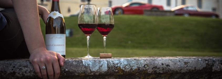 Cépages Bourgogne, cépages bourguignons, vins et cépages bourgogne, vins bourguignons, appellations bourgogne