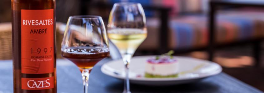 Vin et cépages du Languedoc Roussillon, appellations du languedoc roussillon