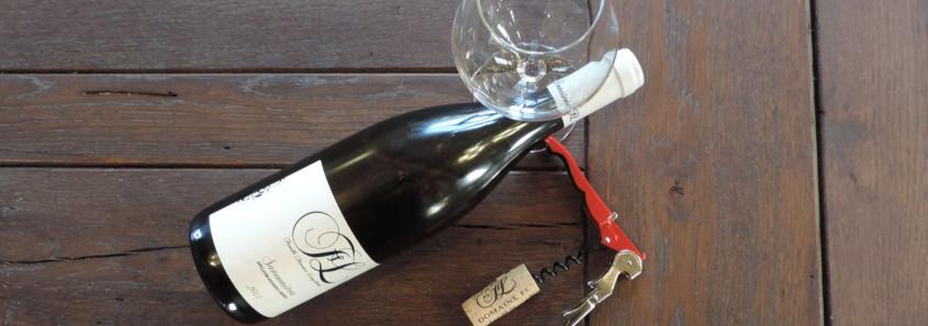 Vins et Cépages de Loire