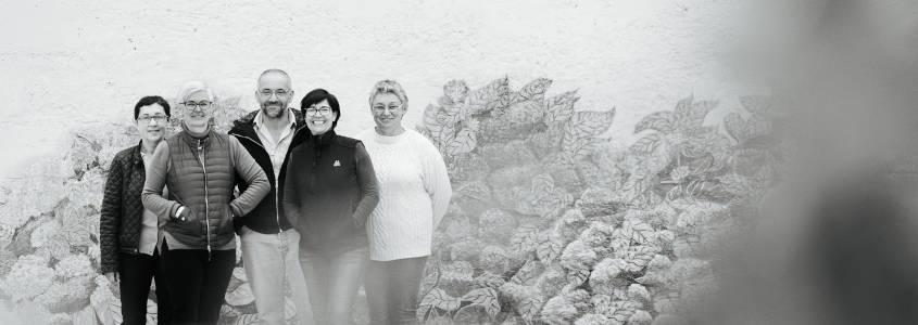 Vins de Blaye, Visiter Blaye, Blaye France
