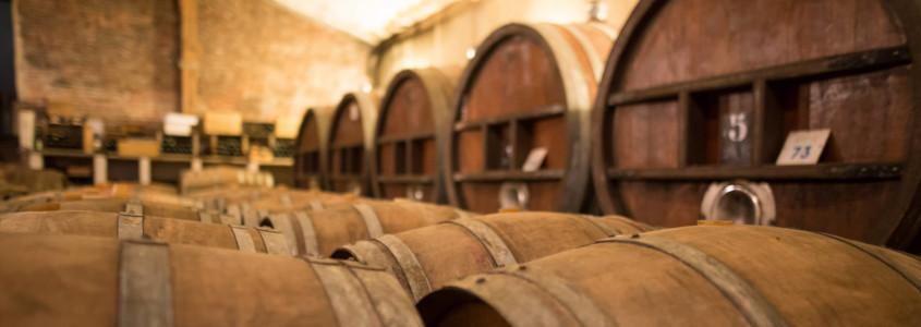Histoire des vins du Sud-Ouest