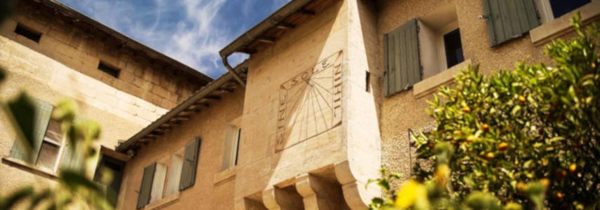 Pont du Gard, Pont du Gard visite, visite Pont du Gard, tourisme Gard, Week-end Pont du Gard