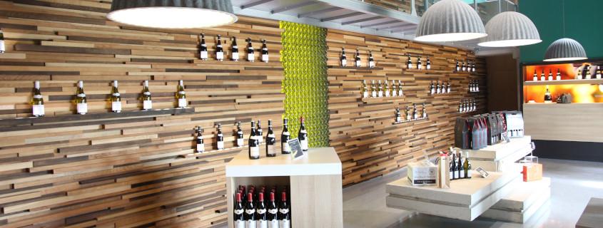 Meusault, Visite Beaune, Beaune, Visiter la Bourgogne, Bourgogne, Route des vins de Bourgogne, Que faire à Beaune
