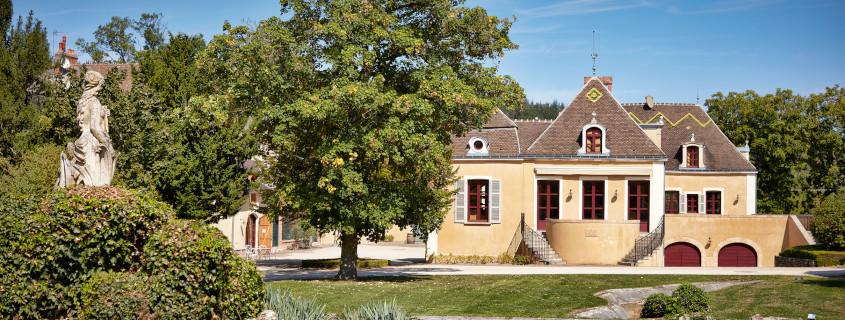Chalon-sur-Saône, Bourgogne, Visiter Chalôn, Vignoble Bourgogne, Que faire à Châlon-Sur-Saône