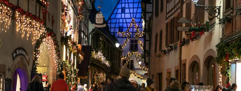 Noël en Alsace, Marché de noël d'Alsace, Alsace, Kaysersberg, Marche de noël Kaysersberg, Kaysersberg, que faire à kaysersberg, Badhus