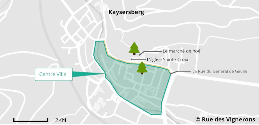 Noël en Alsace, Marché de noël d'Alsace, Alsace, Kaysersberg, Marche de noël Kaysersberg, Kaysersberg, que faire à kaysersberg