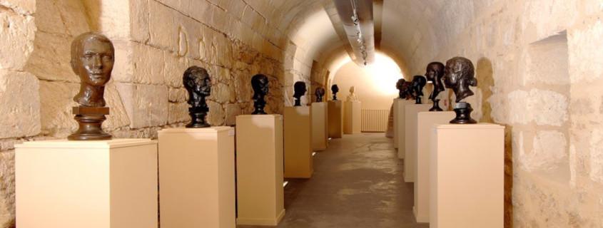 Musée Costi à Bergerac
