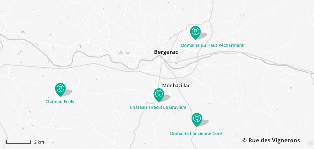 Carte-domaines_bergerac_v2