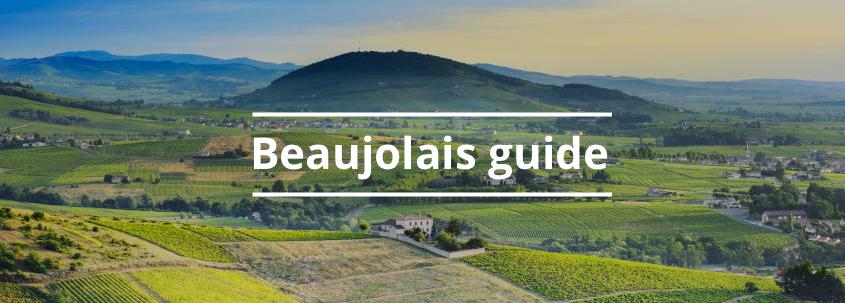 visit beaujolais