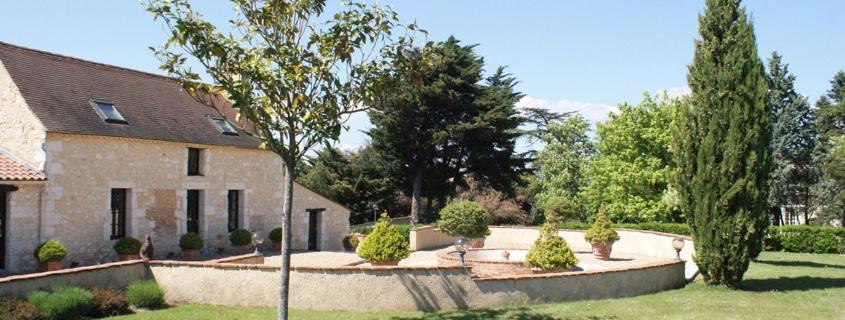 visiter-bergerac-chateau-tirecul-la-graviere-blog
