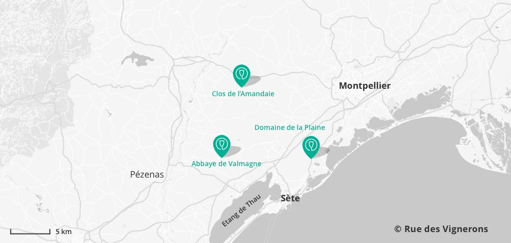 Carte-domaines_visiter_sete