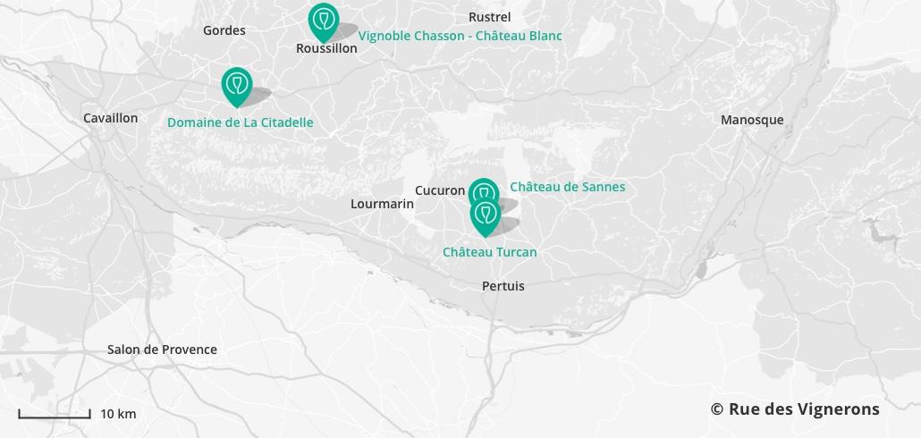 Carte-domaines_plus_beaux_villages_luberon_vf