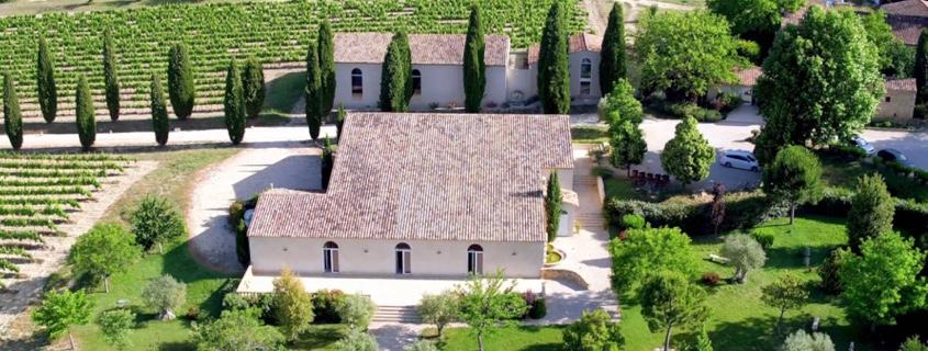 villages-luberon-chateau-turcan-blog