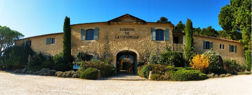 villages-luberon-domaine-de-la-citadelle-blog