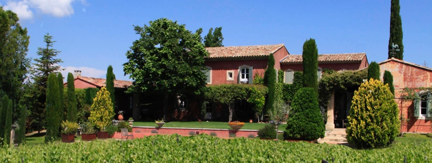 visiter-luberon-vignoble-chasson-chateau-blanc-blog